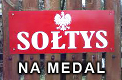 soltys2