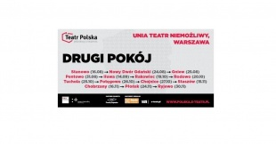 drugi_pokj__logo_male